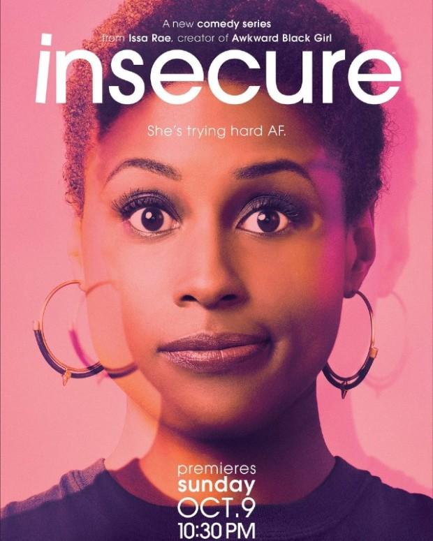 issa-rae-insecure-series.jpg