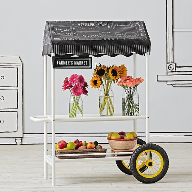street-vendor-cart (1).jpg