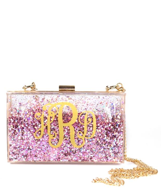 sparkle-bag-pink-front__76286_1532030487_1200_1280