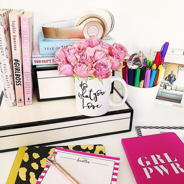 effie_s_paper-desk_accessories_600x