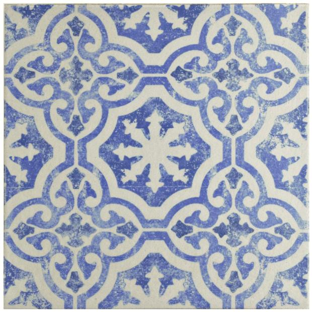 white-and-blue-mixed-finish-merola-tile-ceramic-tile-fgakal4-64_1000