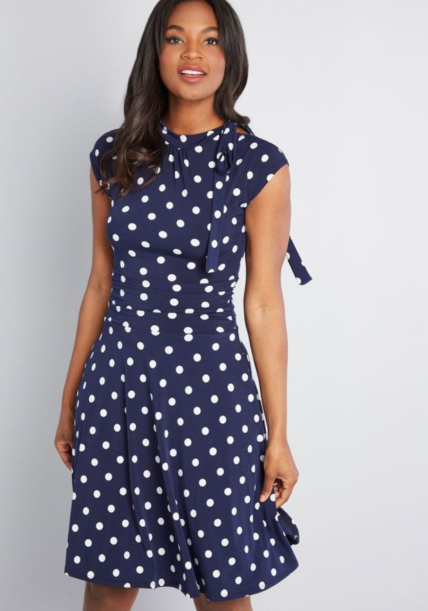 10111119_dance_floor_date_a-line_dress_navy_polka_dot_MAIN